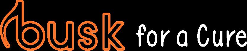 Buskforacure_logo